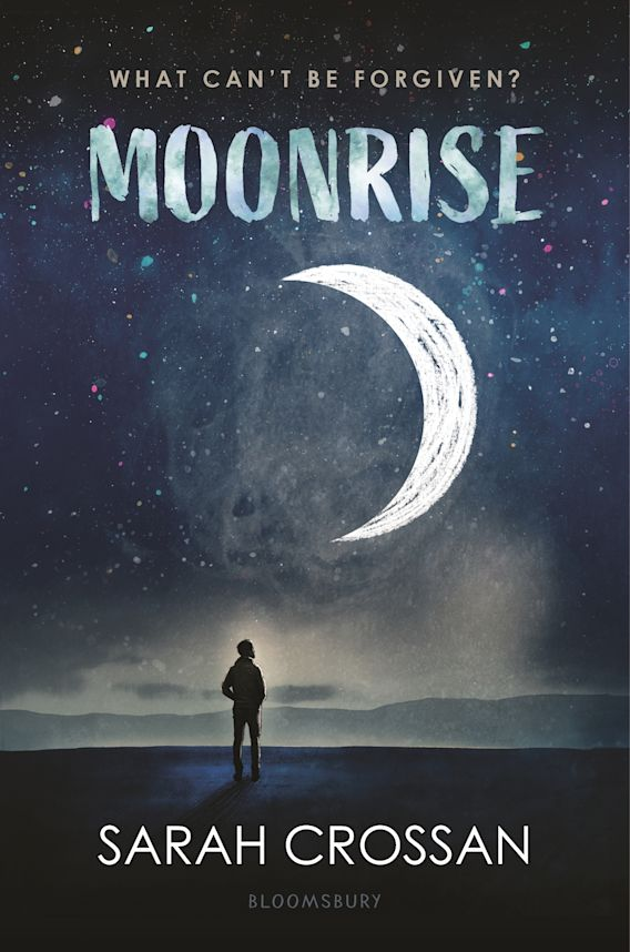 Moonrise cover
