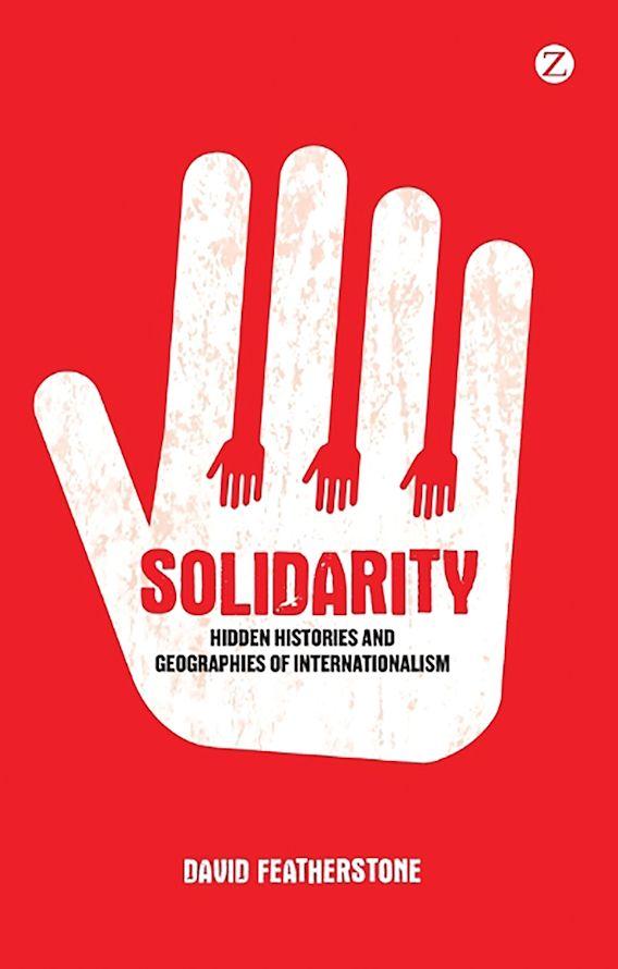 Solidarity cover