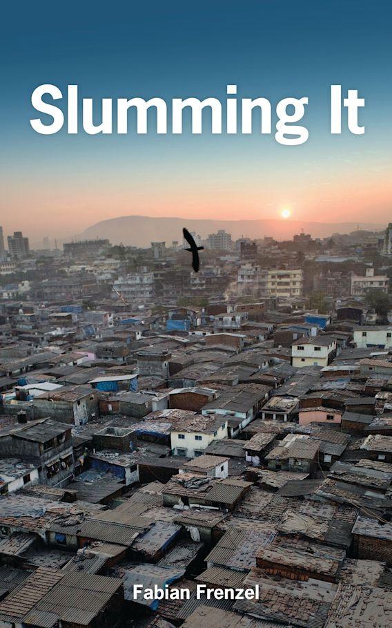 Slumming It cover