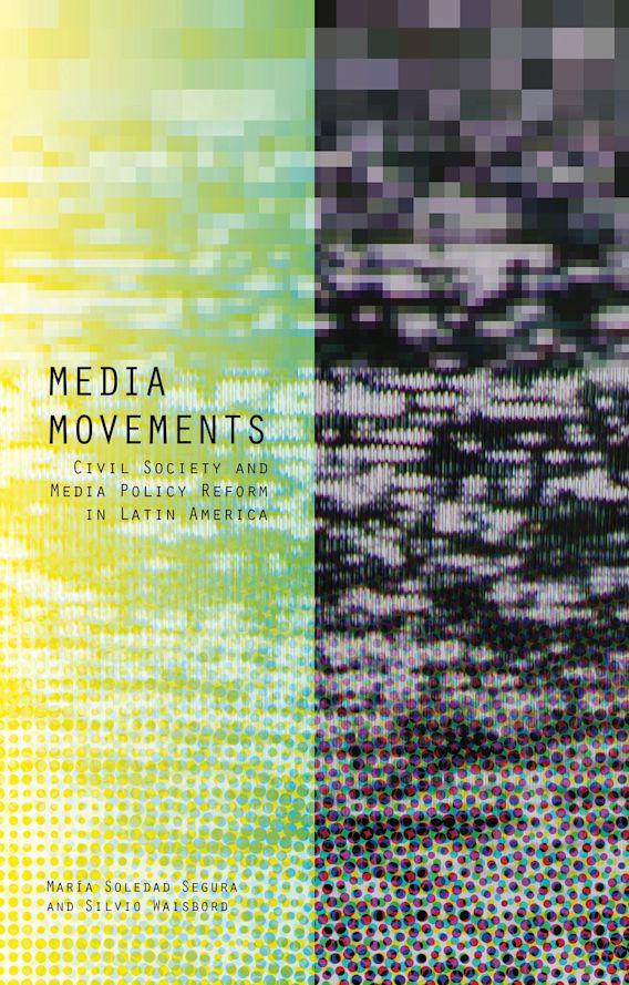 Media Movements cover
