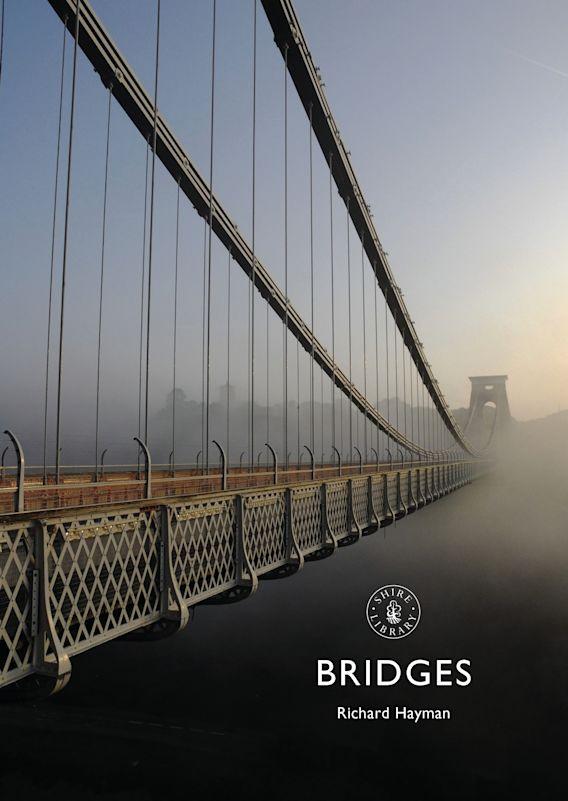 Bridges cover