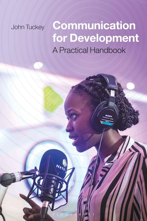 Communication for Development cover