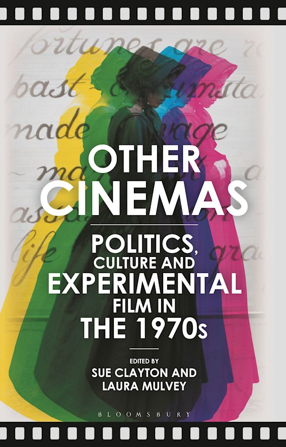 Other Cinemas cover