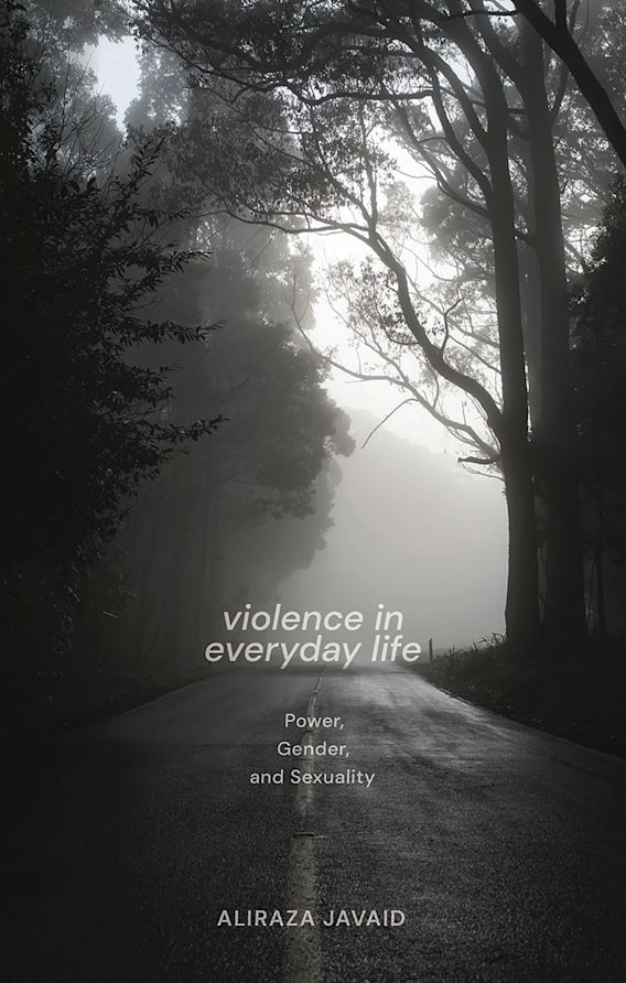 Violence in Everyday Life cover