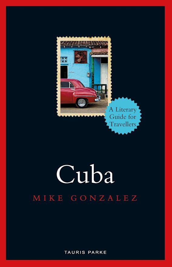 Cuba cover