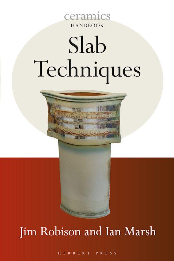 Slab Techniques cover