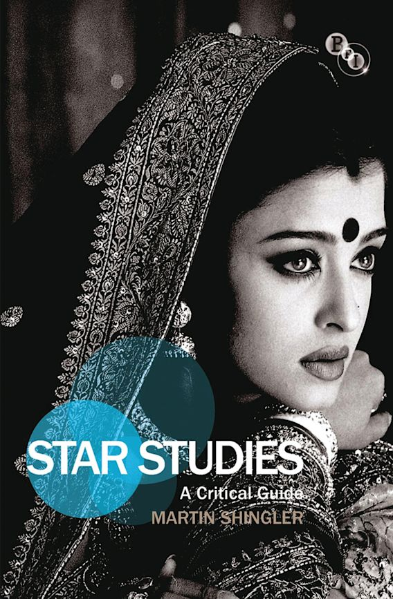 Star Studies cover