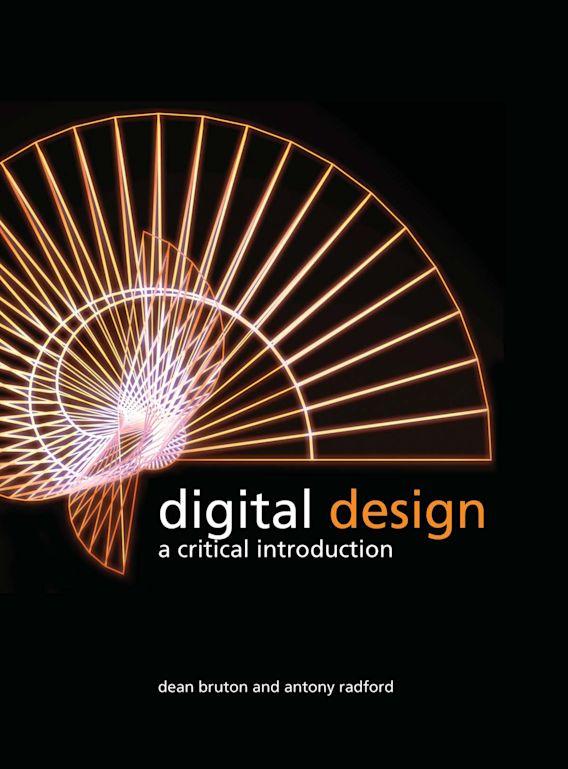 Digital Design cover