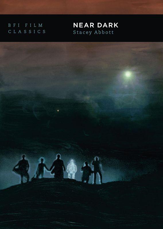 Near Dark cover