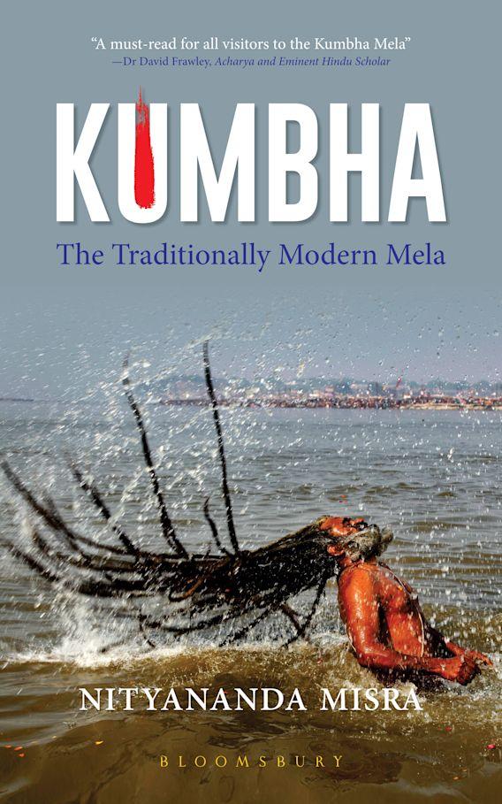 Kumbha cover