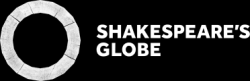 Link to Shakespeare's Globe website