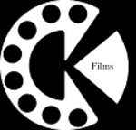 Link to CK Films website