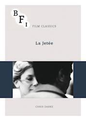 La Jetée cover image