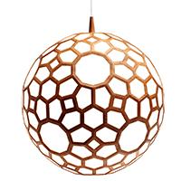 Hikari lamp