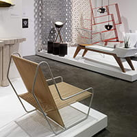 Thumbnail of installation view