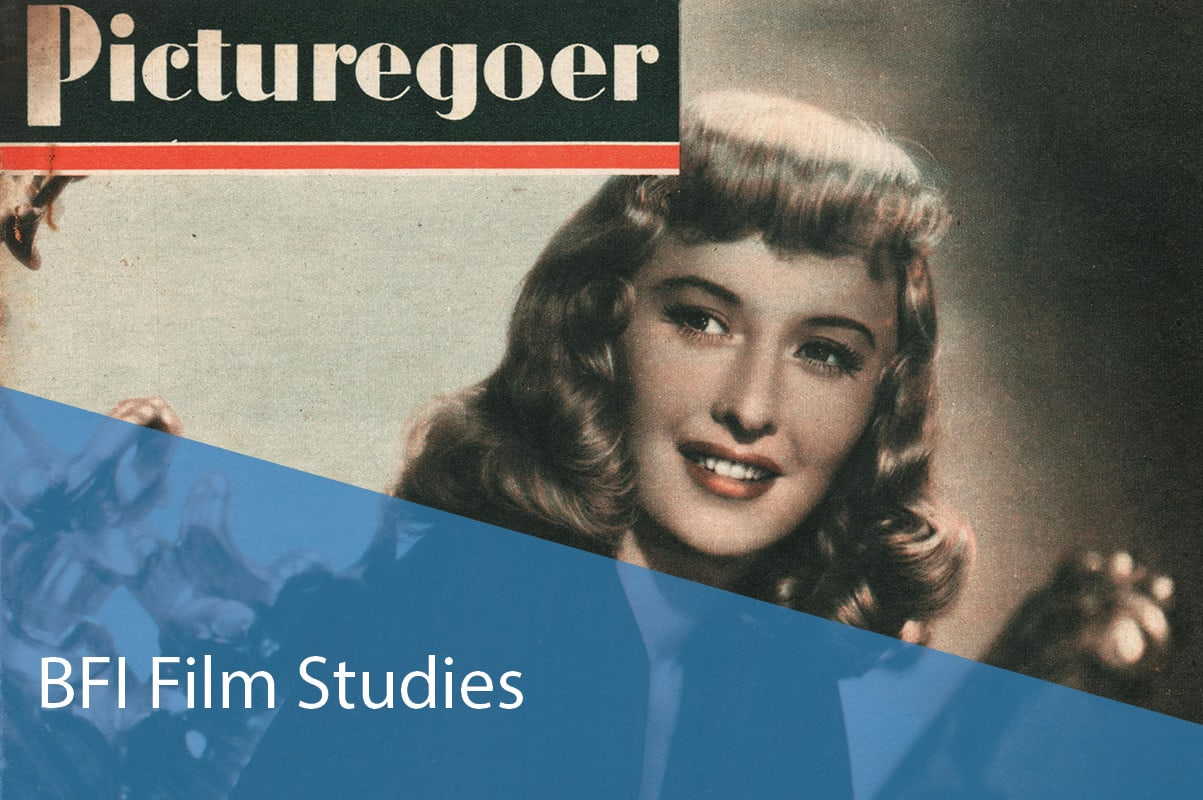 BFI Film Studies