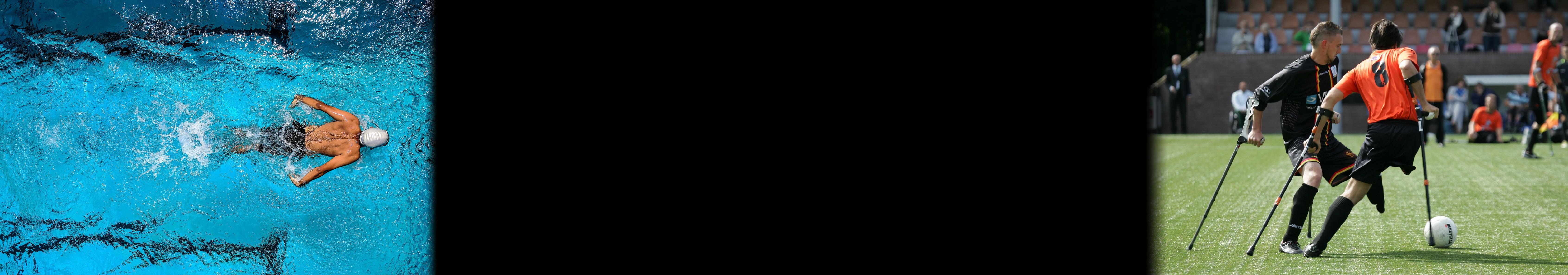 Human Kinetics Library homepage banner