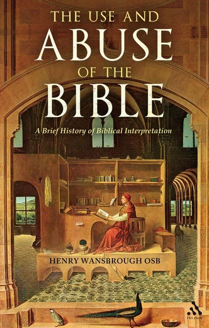 The Use and Abuse of the Bible