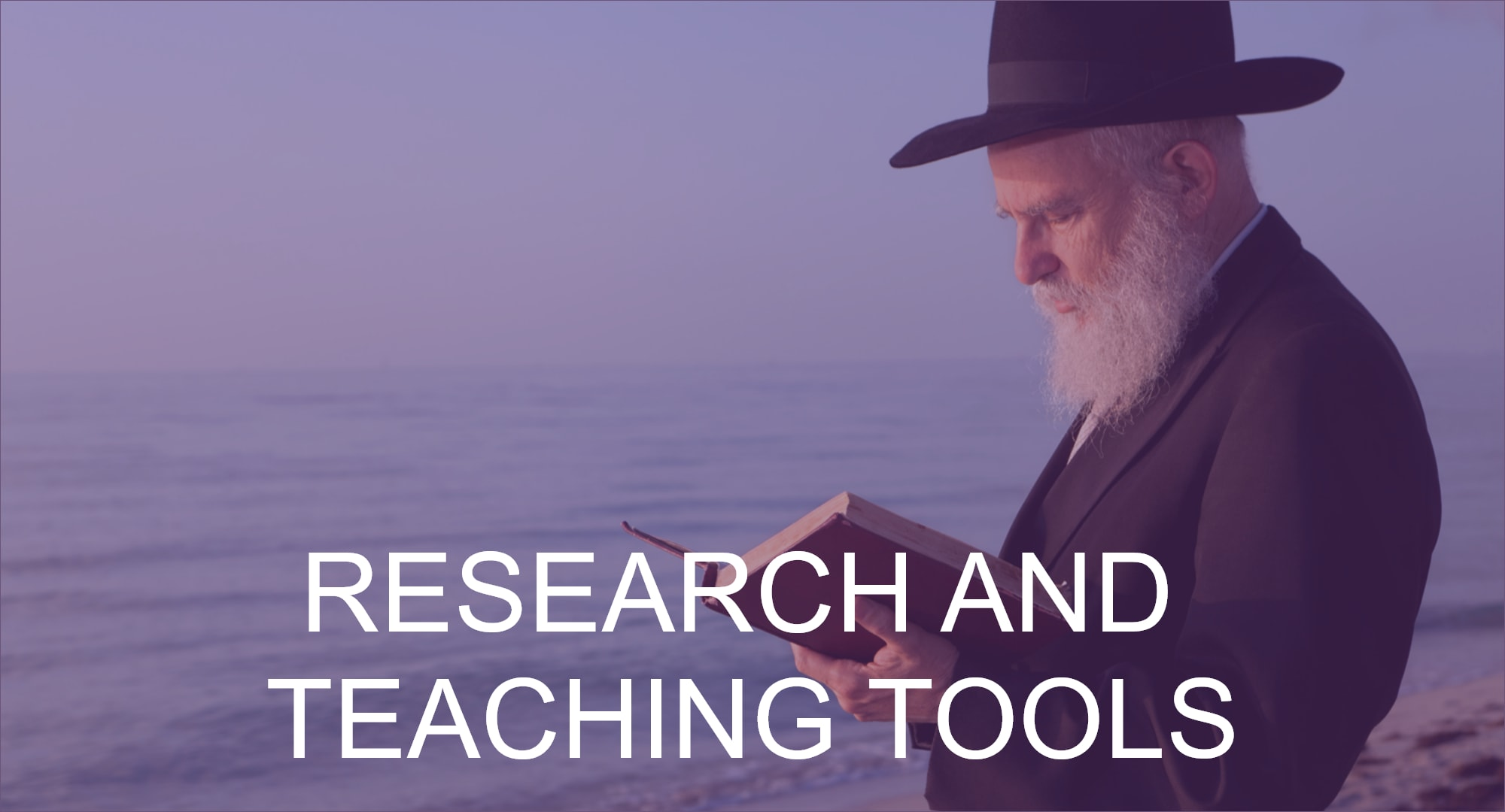 Click here to view the research and learning tools