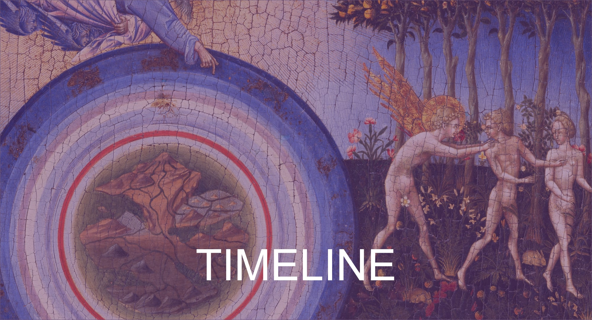 Click here to view the TARO timeline