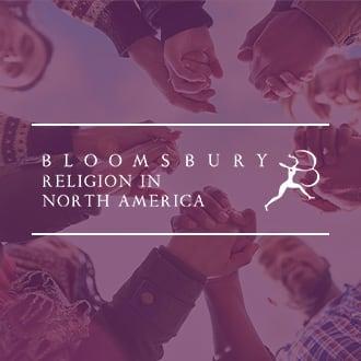 Bloomsbury Religion in North America