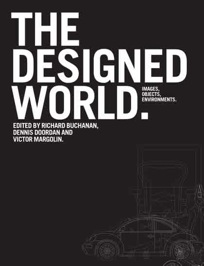 The Designed World