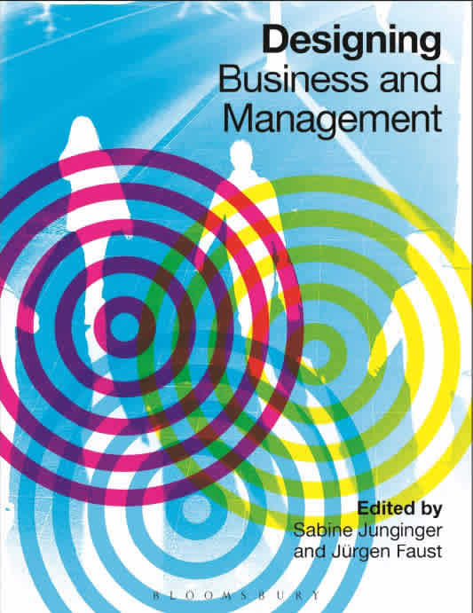 Designing: Business and Management