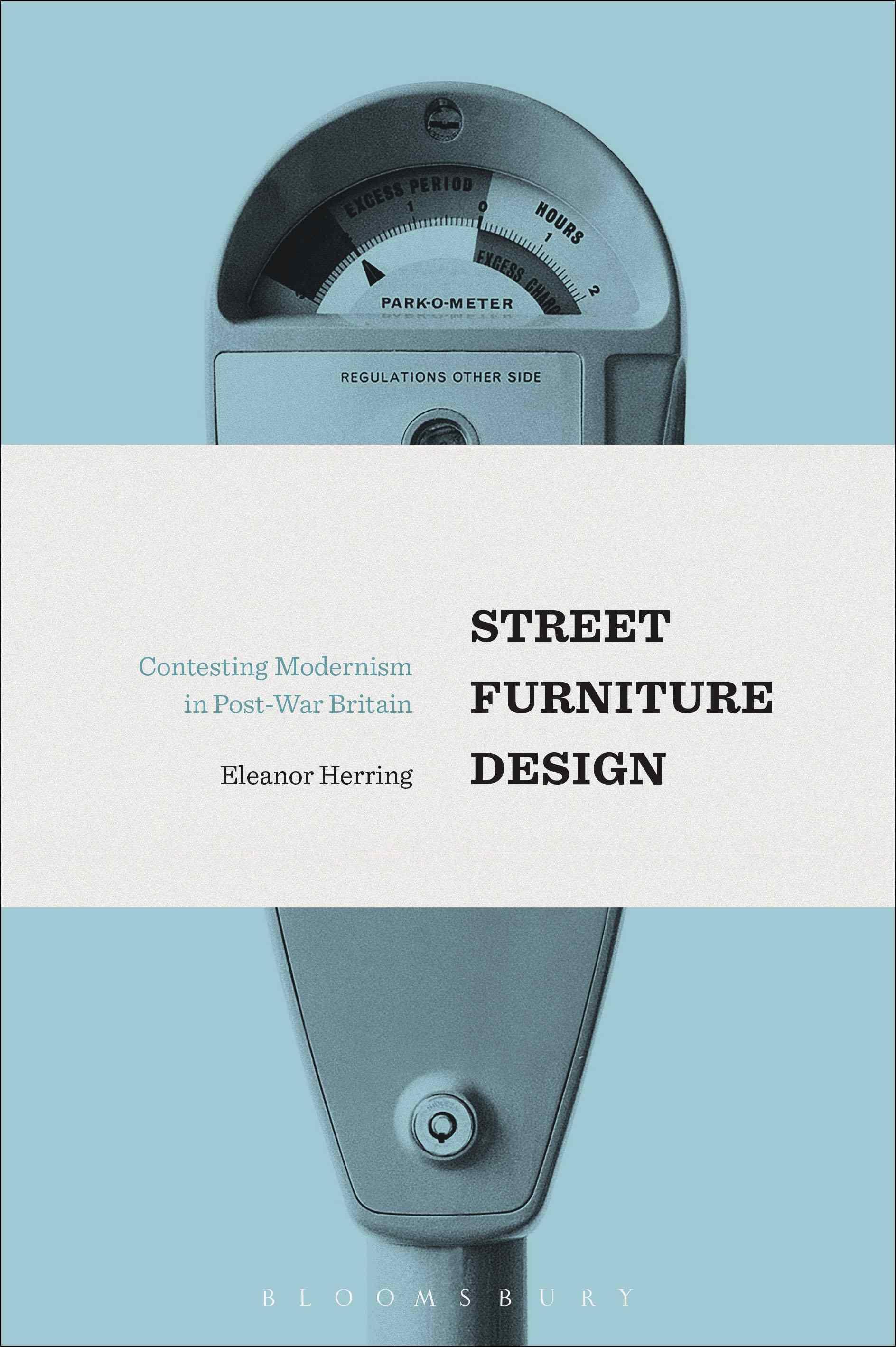 Bloomsbury Design Library eBooks
