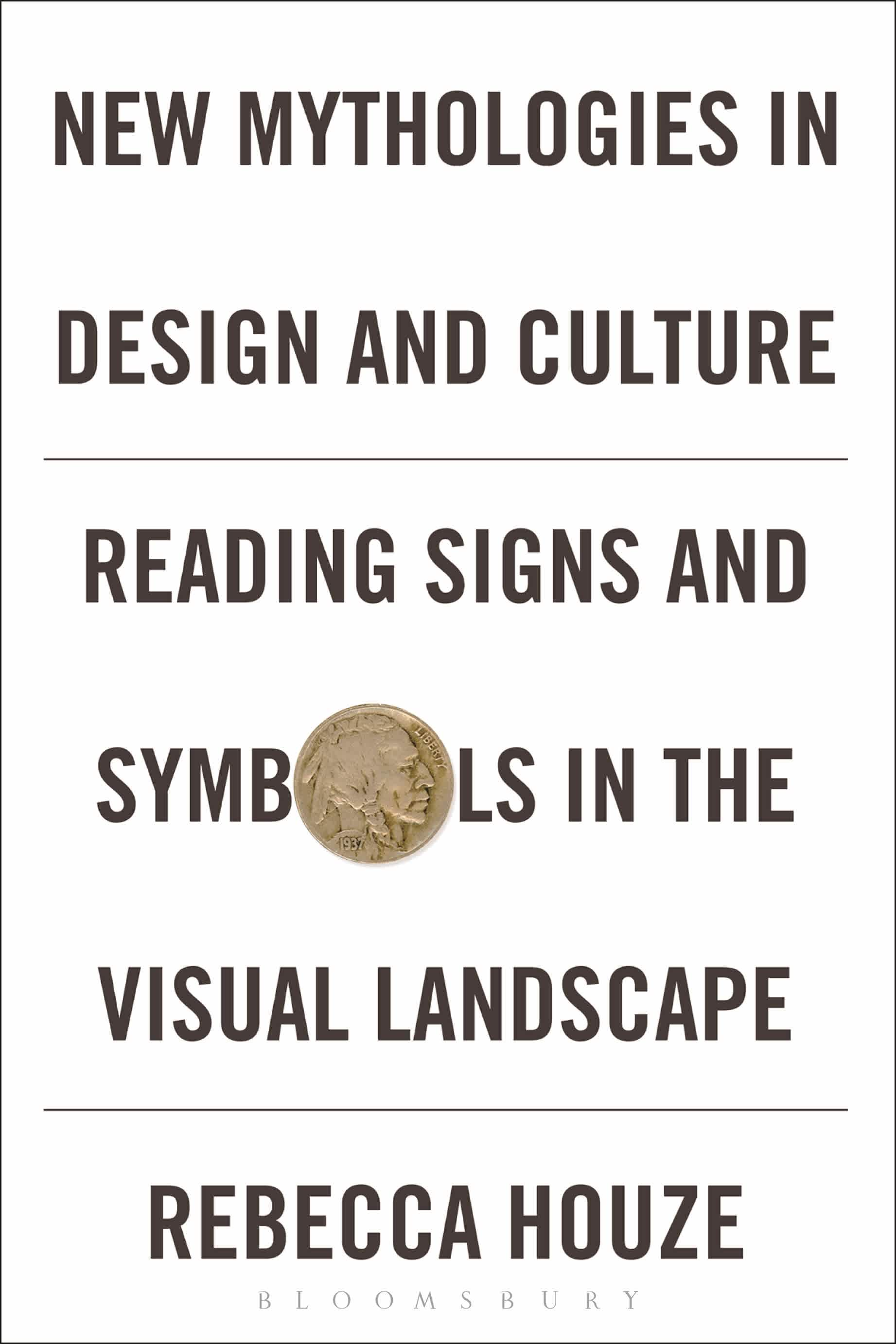 New Mythologies in Design and Culture