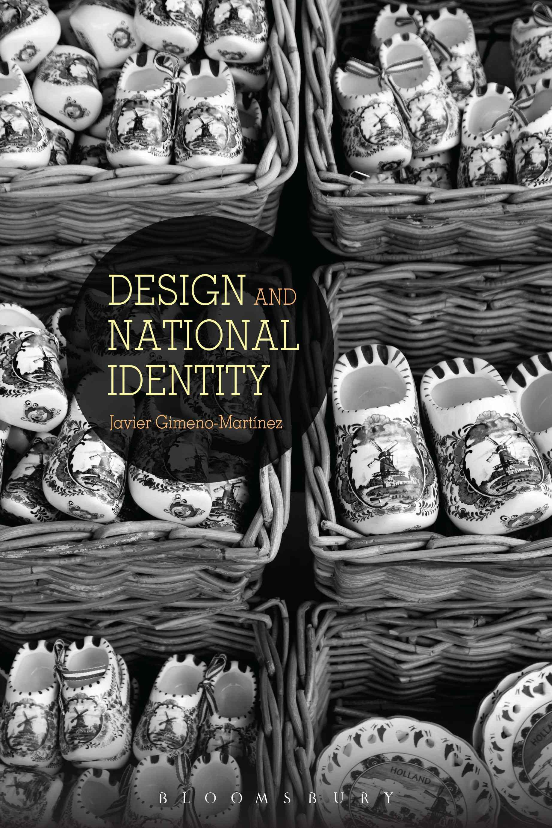 Design and National Identity