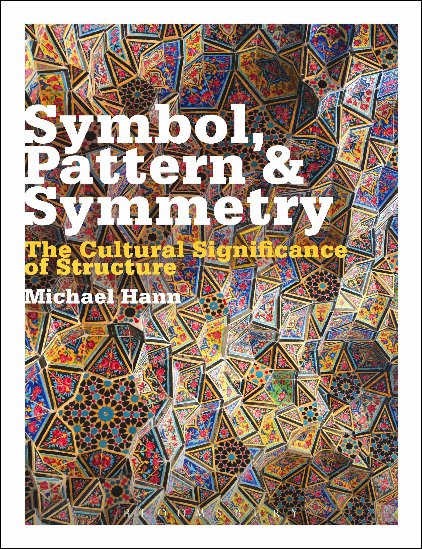 Symbol, Pattern & Symmetry