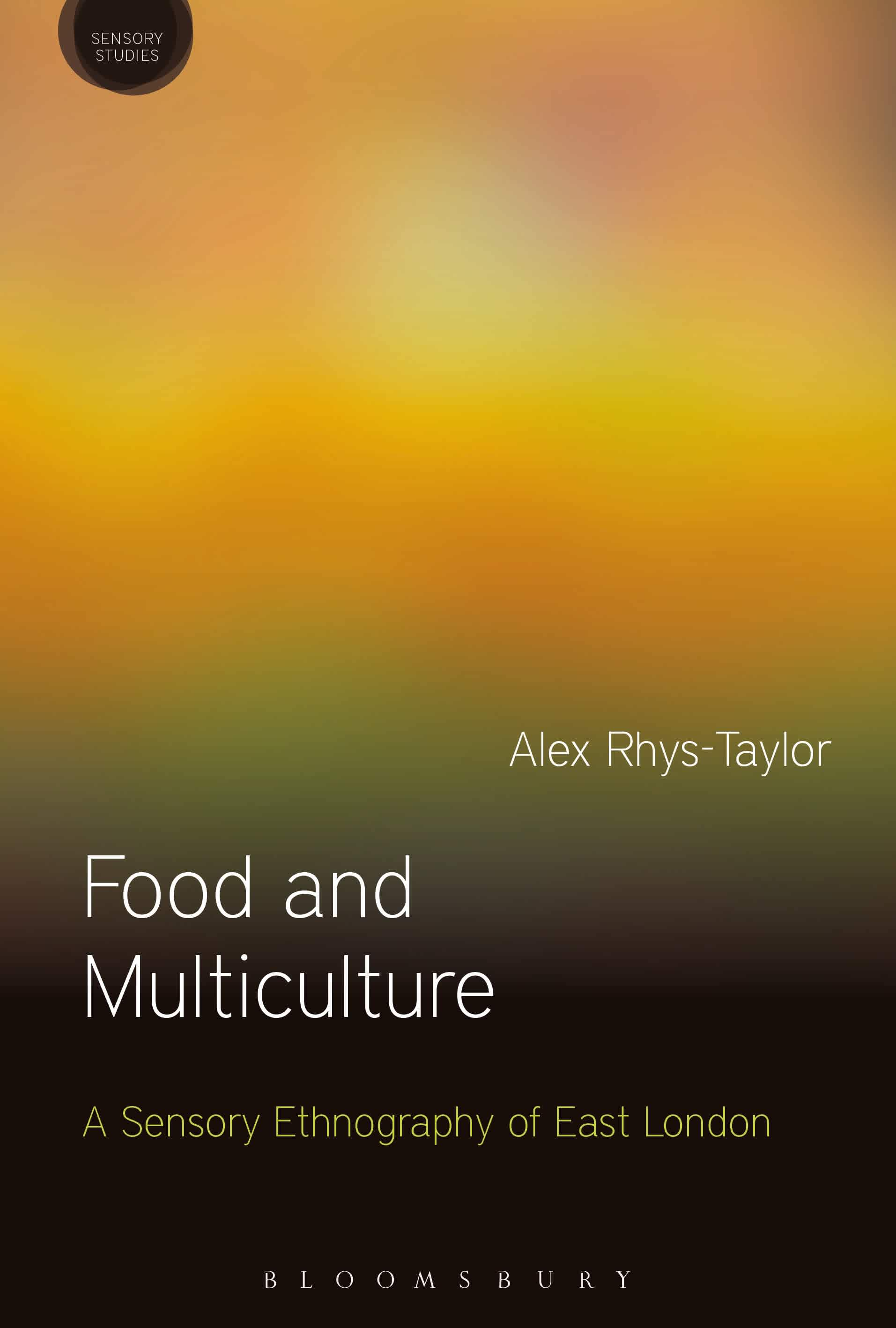 Food and Multiculture