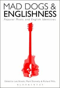 Mad Dogs and Englishness
