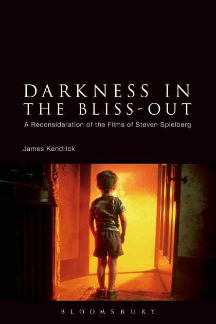 Screen studies books darkness in the bliss out fandeluxe Images