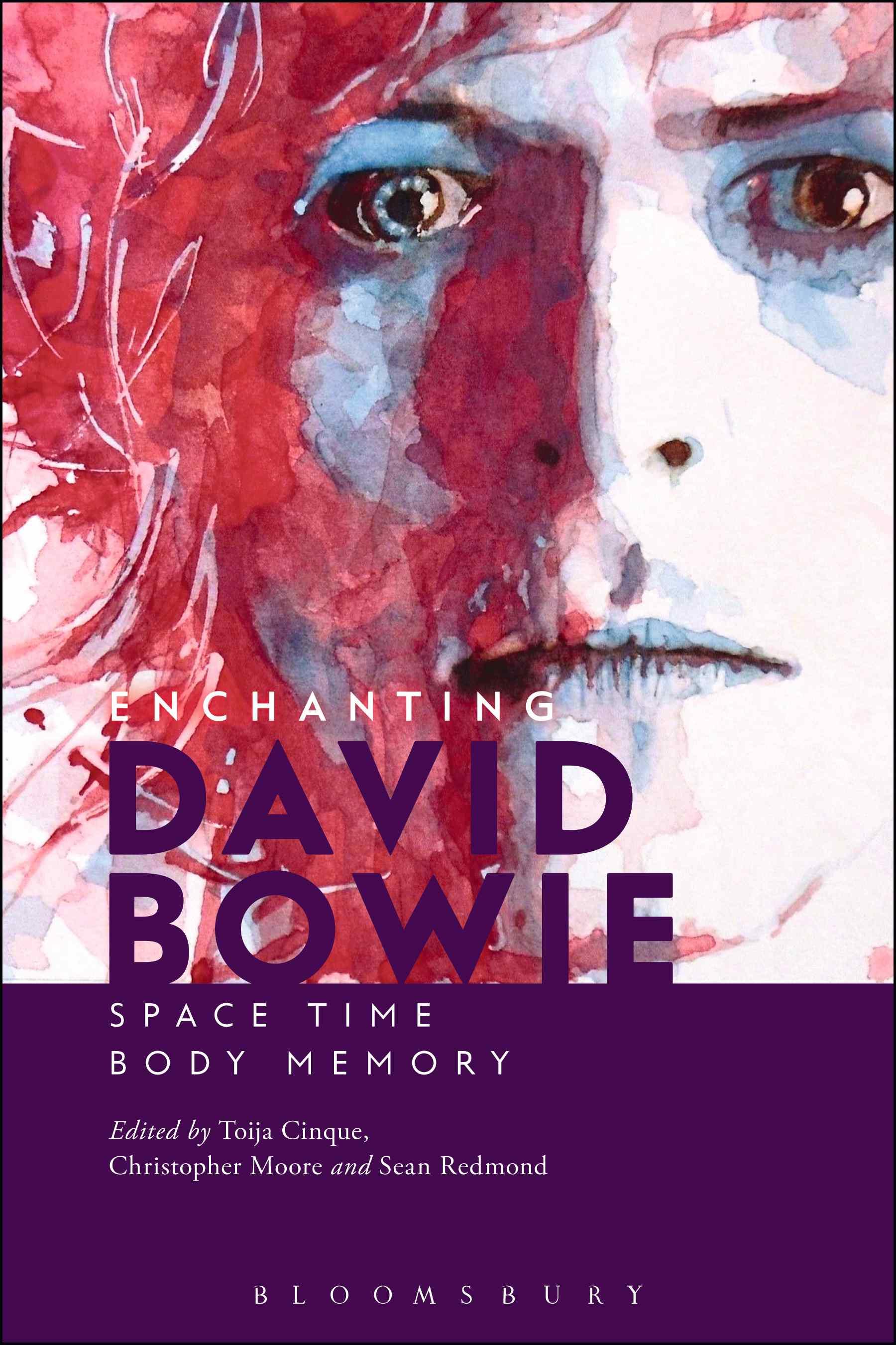Screen studies books enchanting david bowie fandeluxe Images