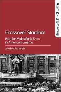 Crossover Stardom