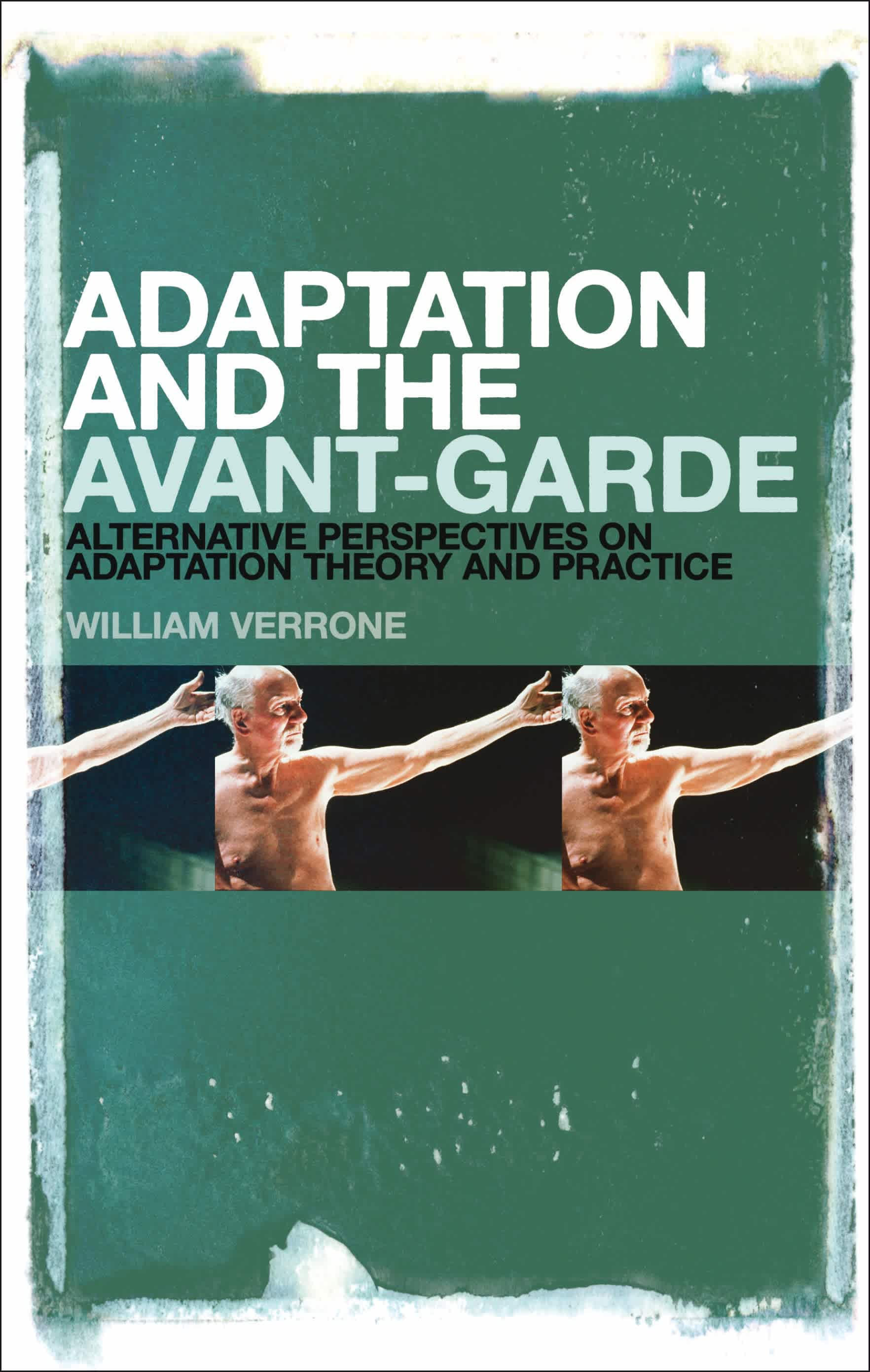 Screen studies books adaptation and the avant garde malvernweather Images