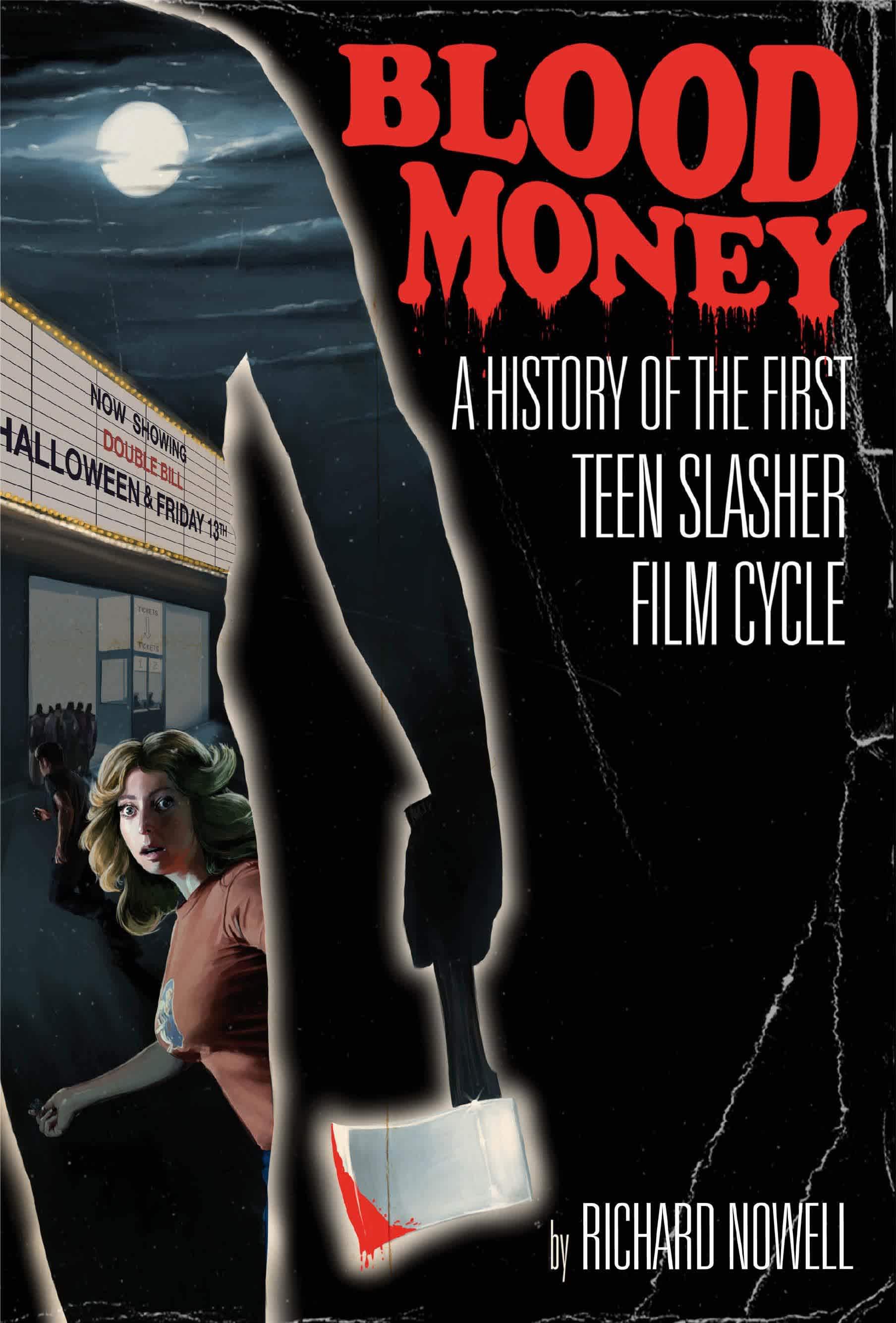 Blood censorship critic film flesh national sex society violence