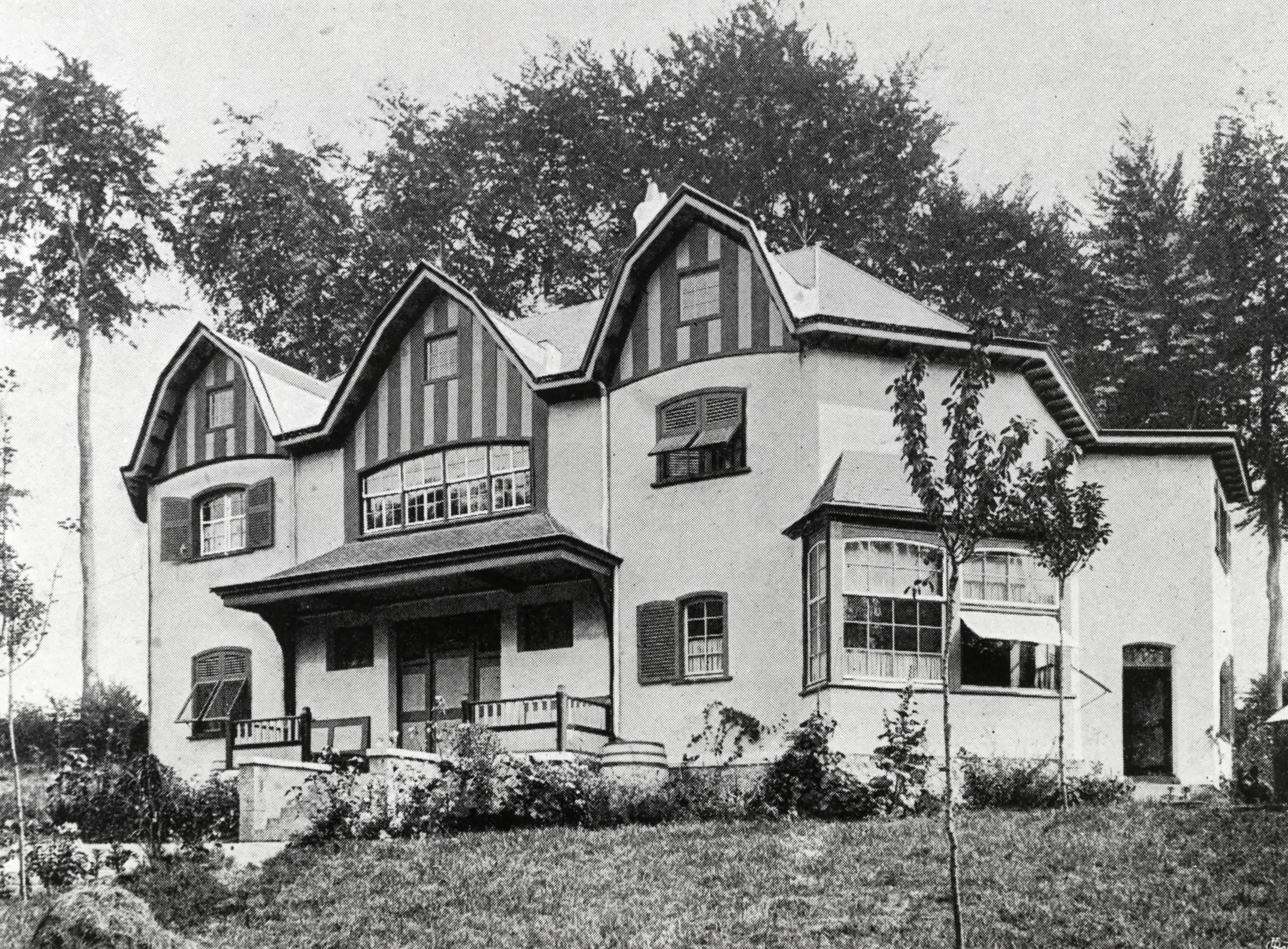 Bloomsbury Design Library - Art Nouveau and the Decorative Impulse ...