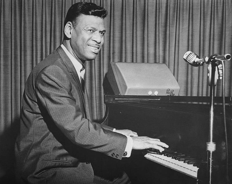 Bloomsbury Popular Music - Earl Hines