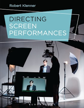 Directing Screen Performances cover image