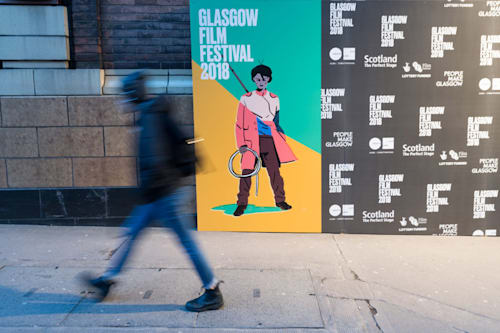 Image from Glasgow Film Festival
