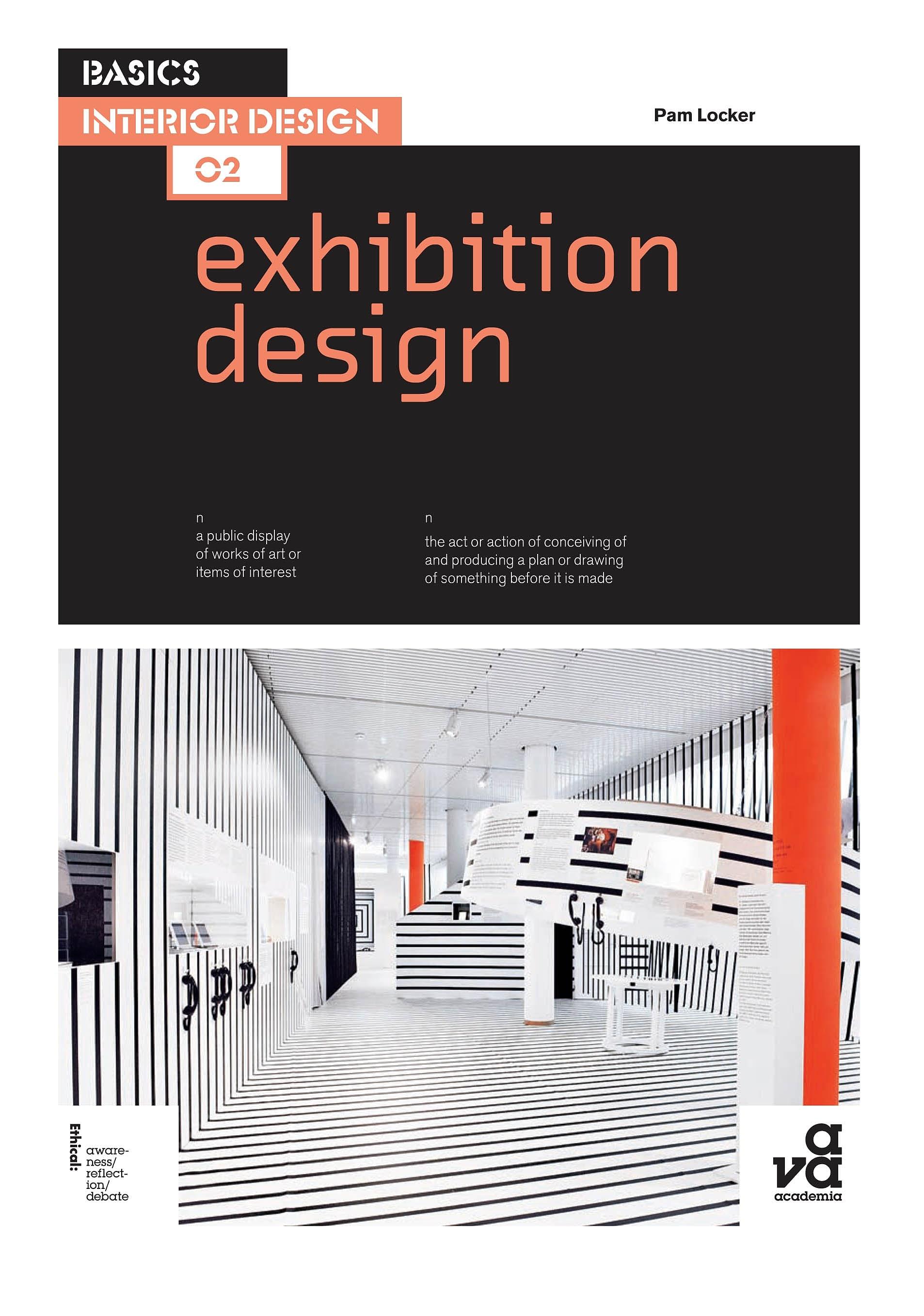 Art And Commerce: Designer Spotlight, Erik Hart OfFactory