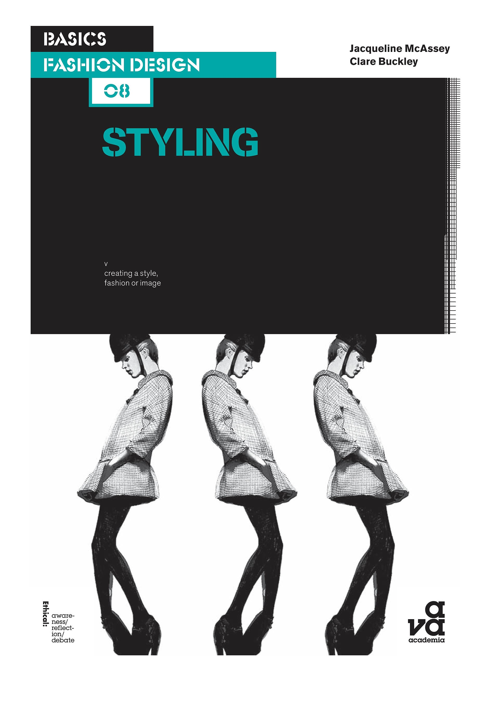 Bloomsbury Applied Visual Arts - eBooks