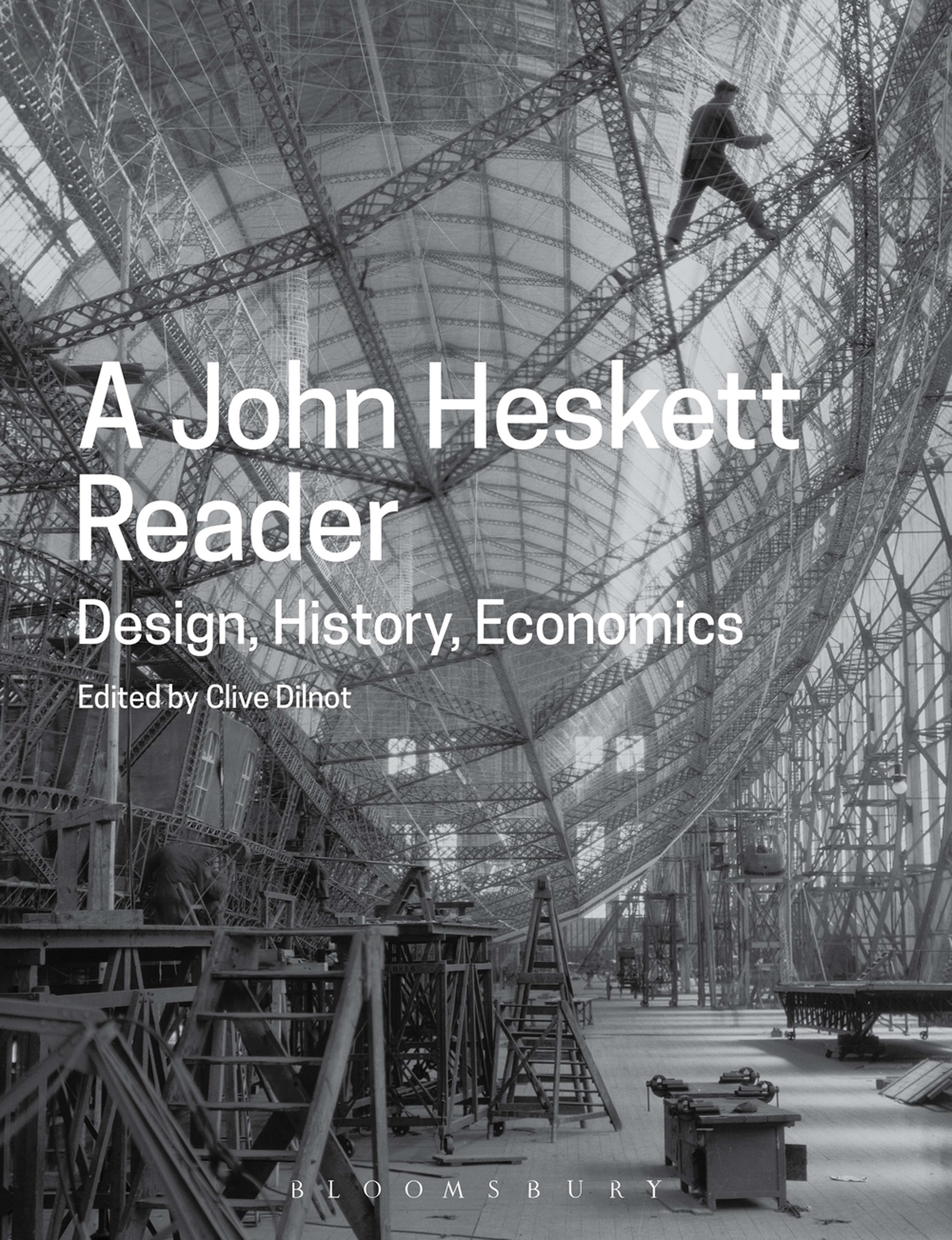 Bloomsbury Design Library Ebooks Piping Layout Engineer Interview Engine Schematic A John Heskett Reader