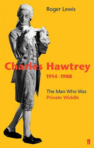 Charles Hawtrey 1914–1988