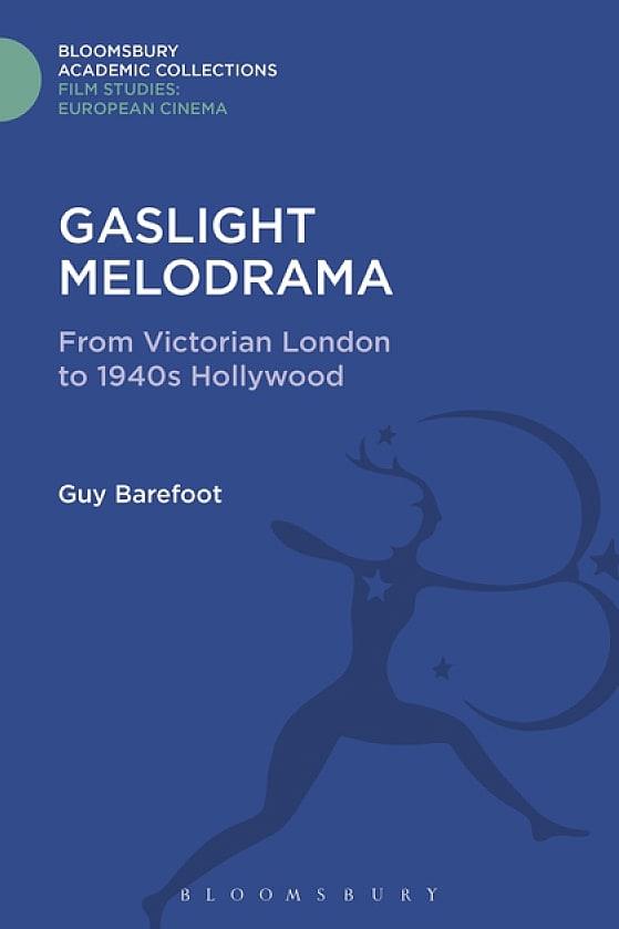 Gaslight Melodrama