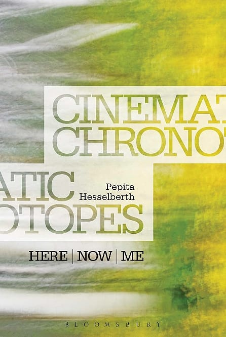 Cinematic Chronotopes