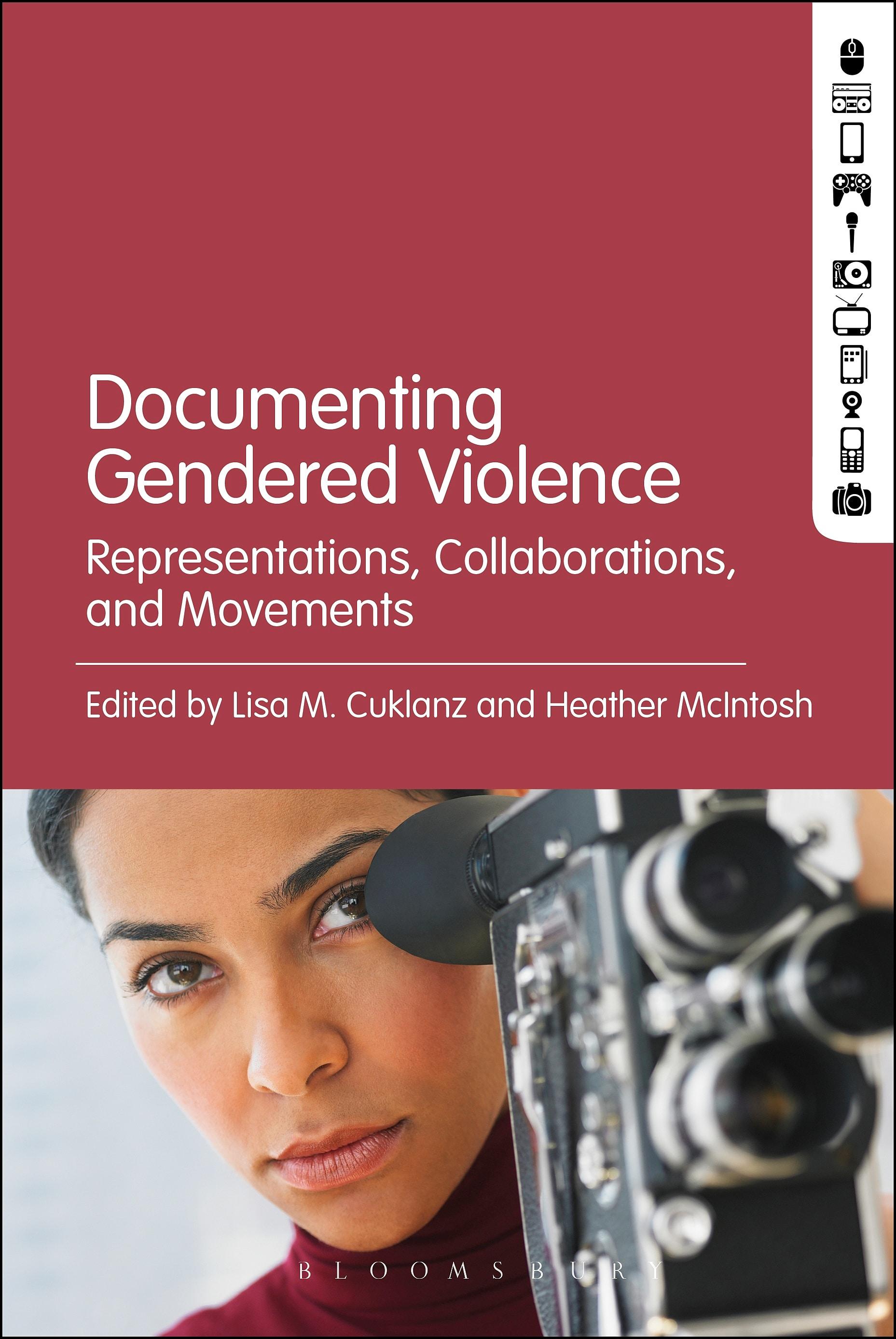 Documenting Gendered Violence