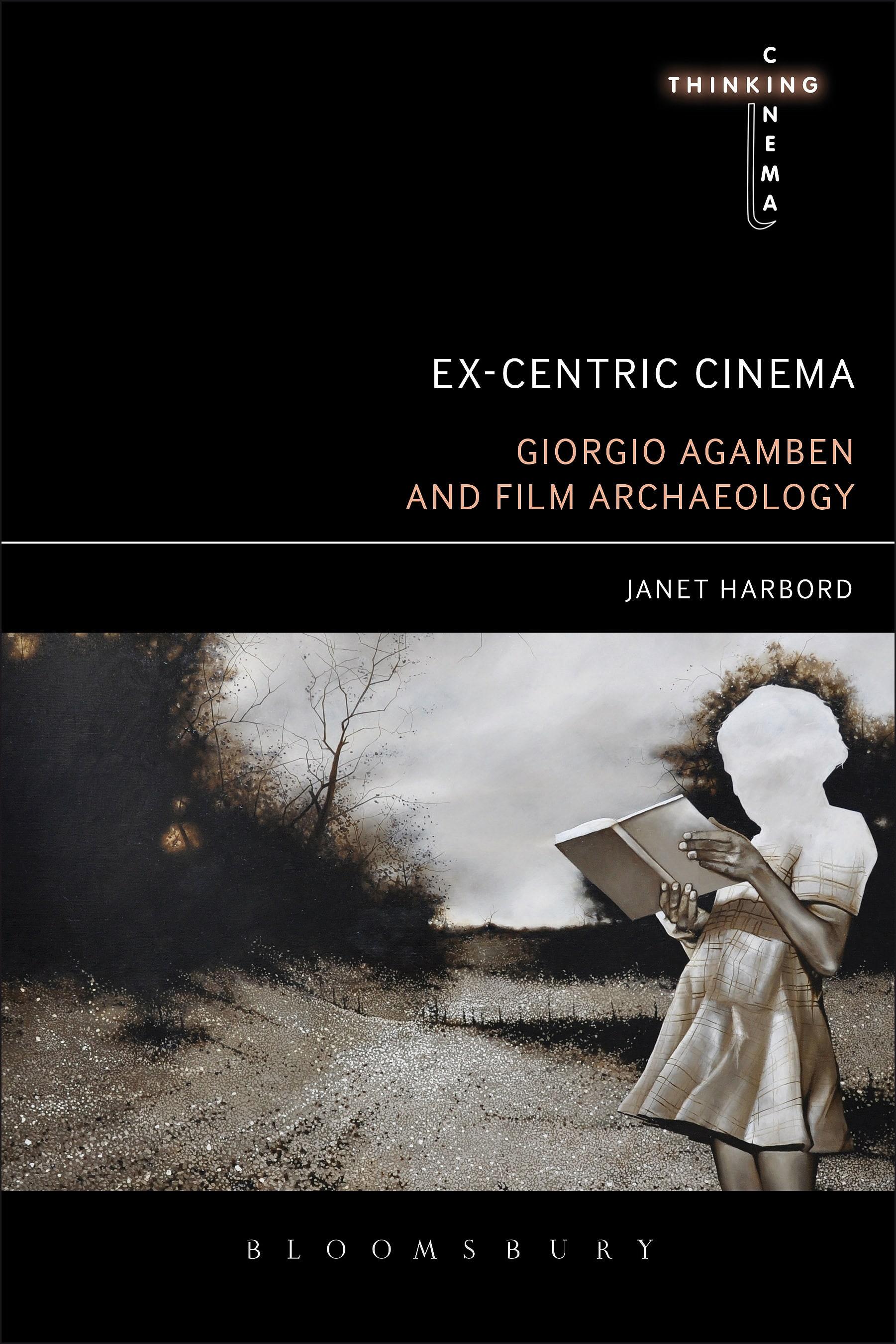 Ex-centric Cinema